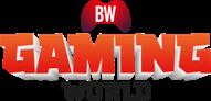 BW Gaming World
