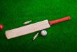 National Fantasy Cricket Championship (NFCC) Starts 23rd October